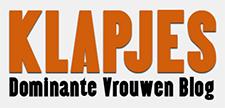 Klapjes.nl samen met Lakkleding.net in Antwerpen