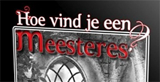 Hoe vind ik een Meesteres? Via Klapjes.nl